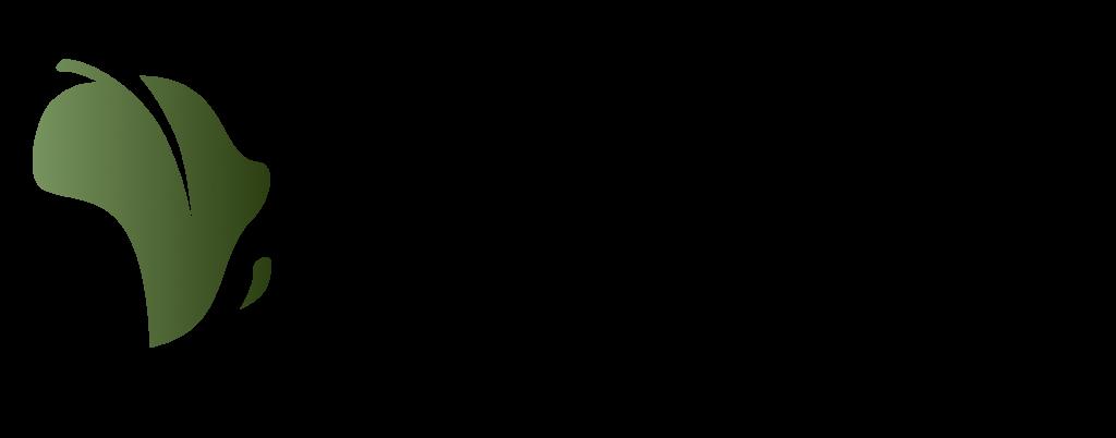 new marine logo